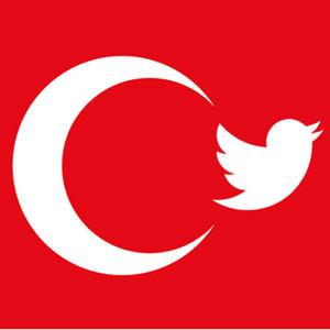 Turquía revoca la prohibición de utilización de Twitter en el país, al menos de momento