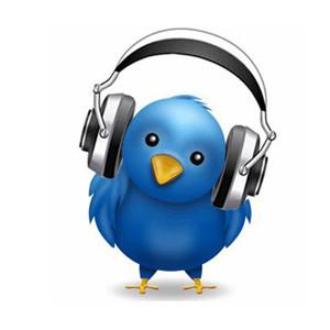 Twitter music desaparecerá el 18 de abril