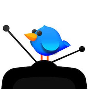 El 77% de los usuarios de Twitter altera su actitud respecto a la TV en función de lo que lee en la red social