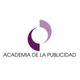 La Academia de la Publicidad tiene seis nuevos miembros de honor