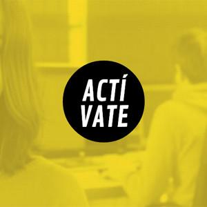 IAB Spain certifica #Actívate, un proyecto de Google para 'activar profesionalmente' a los jóvenes españoles