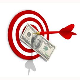 La inversión publicitaria se polariza: los grandes anunciantes aumentan sus presupuestos y los pequeños, recortan