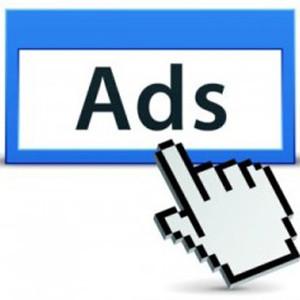 La historia de la publicidad online en 7 grandes hitos: del primer email de Spam al social media marketing