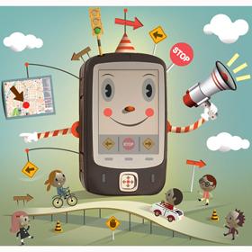 La publicidad se está transformando y los culpables son los dispositivos móviles