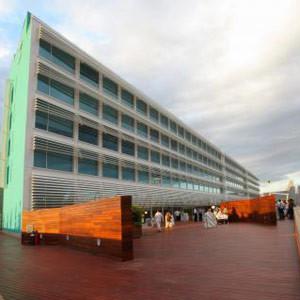 La AEPE abre el periodo de llamada a ponencias para las XXIII Jornadas de Publicidad Exterior
