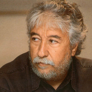Agustín Medina: