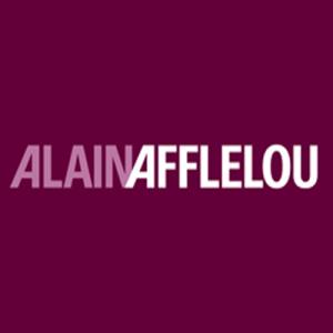 Alain Afflelou reta a sus clientes a probar sus nuevas lentillas de forma gratuita