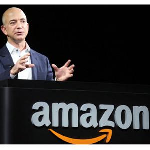 Amazon lanzará su primer dispositivo móvil con seis cámaras