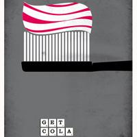 Retamos su ingenio con este creativo juego de publicidad y letras, ¿se atreve?
