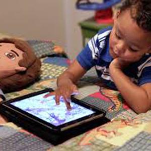 Google demandado por 'inducir' a los menores a comprar aplicaciones sin permiso
