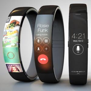 Apple da un paso más en la carrera de los wearables
