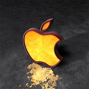 Apple saca pecho como la marca más valiosa de Estados Unidos