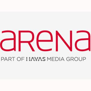 Arena innova en Facebook para Gas Natural Fenosa con motivo del Día Mundial de la Eficiencia Energética