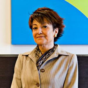 Anna Birulés nombrada nueva presidenta de Tres60 Grupo tras la salida de Josep Piqué