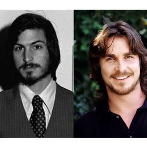 Christian Bale, ¿el nuevo rostro de Steve Jobs en el cine? David Fincher lo quiere a toda costa en su película