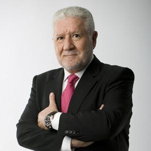 Luis Bassat: