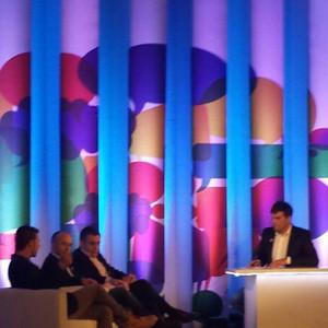 ¿Ha cambiado la conversación entre la marca y el consumidor? #BCDay2