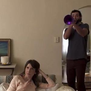 Esta divertida campaña transforma las chillonas vuvuzelas en prácticos mandos a distancia para futboleros
