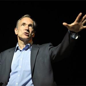 Tim Berners-Lee sobre la World Wide Web: