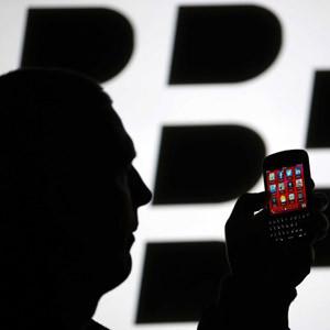 BlackBerry no levanta cabeza, sus ventas vuelven a caer un 64% a pesar de su nueva plataforma