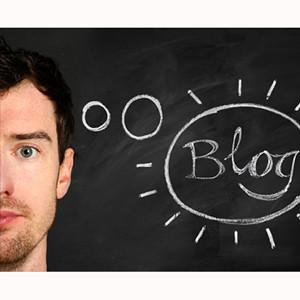 4 consejos para convertir un blog aburrido en una experiencia 2.0