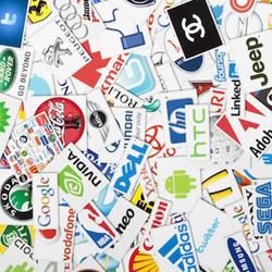 Coca-Cola, Nike e Ikea lideran el ranking de anunciantes preferidos por los publicistas, según Grupo Consultores