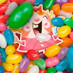 Candy Crush arrastra a Facebook y Twitter en su desastroso estreno bursátil