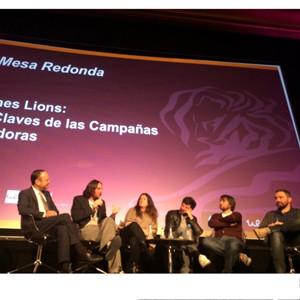 ¿Cuáles son las claves de las campañas ganadoras en Cannes Lions?
