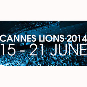 Cannes Lions desvela los nombres de los profesionales que formarán el jurado de tres nuevas categorías