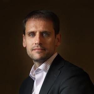 Carlos Relloso (Prisa) nos habla de su nueva etapa profesional y del futuro de la publicidad