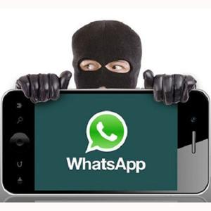 8 consejos de la Policía Nacional para hacer de la 'experiencia WhatsApp', una experiencia segura