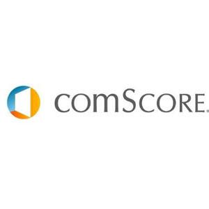 comScore se lanza a la piscina de la medición de audiencia multiplataforma en España