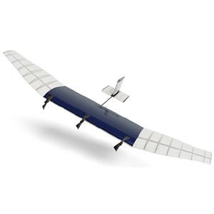 Facebook quiere llevar internet a todo el mundo con drones, satélites y láser