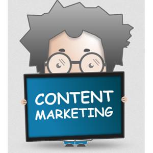 Conviértase en un alquimista 2.0 con esta tabla periódica del marketing de contenidos