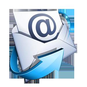 El 62% de los usuarios lleva el correo configurado en al menos tres dispositivos móviles