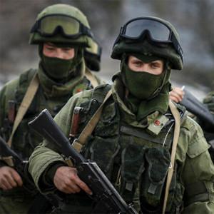 Apagón en las televisiones y periodistas perseguidos: la crisis de Crimea golpea con fuerza a los medios