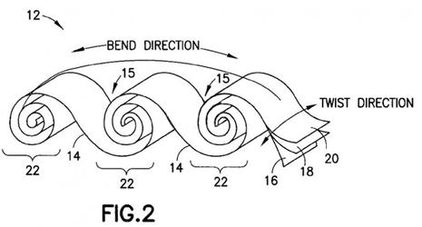 cuerpo-patente-bateria-nokia-2014