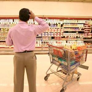 Asúmalo, el proceso tradicional de compra ya no existe