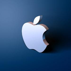 ¿Imagina un iPhone que supiese si nos encontramos en peligro?