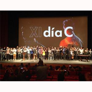 Live True, la campaña de &Rosàs para Dewar's se hace con el gran premio de la creatividad en el Día C