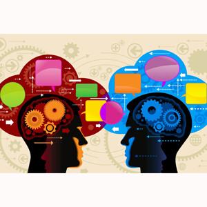 Descubrimos qué va a cambiar y qué va a permanecer igual en el mundo del marketing digital