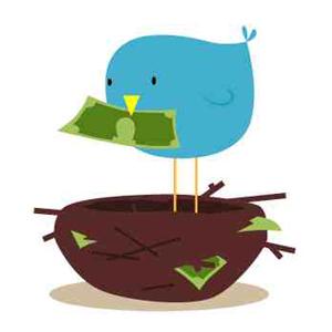 dinero-twitter
