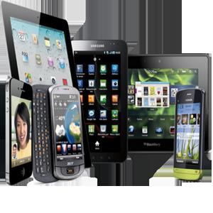 Más del 40% de los usuarios inicia una actividad en un dispositivo y la termina en otro