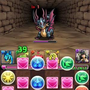 Puzzle & Dragons, el juego para el móvil que vuelve locos a los japoneses (y vacía sus bolsillos)