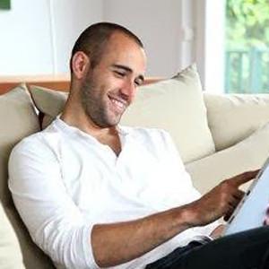 El 'e-sofing' se posiciona como una de las nuevas tendencias del e-commerce en España