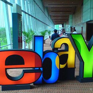 Cada dos minutos y medio se compra un teléfono móvil en eBay