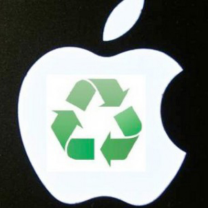 eco-apple-620x464