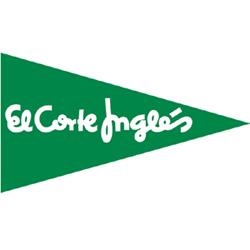 El Corte Inglés internacionaliza su tienda online