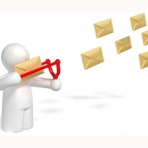 Los 4 fallos de ejecución en campañas de emails que ha de evitar