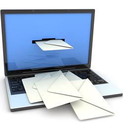 4 consejos para aumentar la conversión de su campaña de email marketing